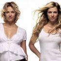 Extensiones de cabellos: que tono elegir