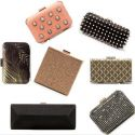 Carteras de fiesta de Zara, glamorosas y baratas