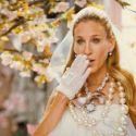 Perlas para novias clásicas