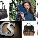Carmen Steffens, complementos y zapatos para todos los gustos
