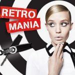 Scandaleyes Retro Glam, nueva máscara para pestañas de Rimmel London