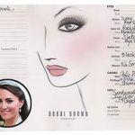 Maquillaje de novias, el mejor secreto de Bobbi Brown