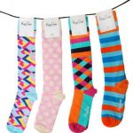 Happy Socks, calcetines de diseño