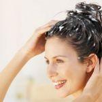 Consejos para recuperar el cabello luego del verano