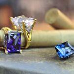 Nuevos anillos de Carrera y Carrera