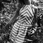 Grandes íconos de la moda: Jean Shrimpton