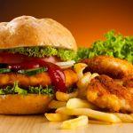 Alimentos enemigos de las dietas