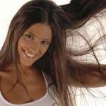 Mitos y verdades sobre el cabello