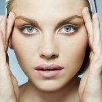 Cuidados para evitar las arrugas en los ojos