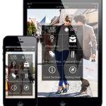 Mejores app de moda y estilo