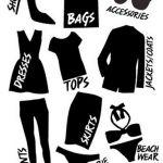 Las mejores app de moda