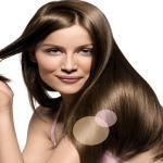 La importancia de usar acondicionador de cabello