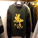 Snoopy protagoniza nueva colección de ropa otoño invierno 2014 2015