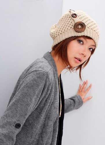 Usa el sombrero este invierno 8a49d91a7a3