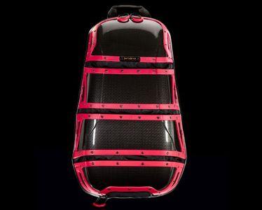 collection-tartaruga-tartaruga_backpack_productdetail
