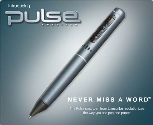livescribe_pulse_digital_smartpen_1
