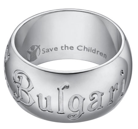 bulgari-save-the-children-ring