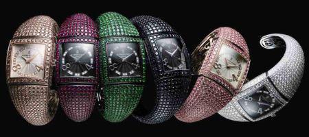 de-grisogona-piccolina-watch-collection