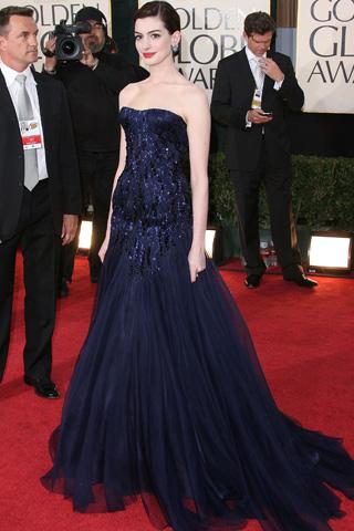 Eva Mendes - Nude Celebrities Forum