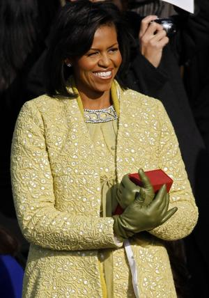 michelleobama_narrowweb__300x4280
