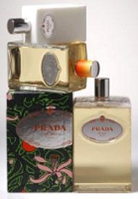 prada-oranger1