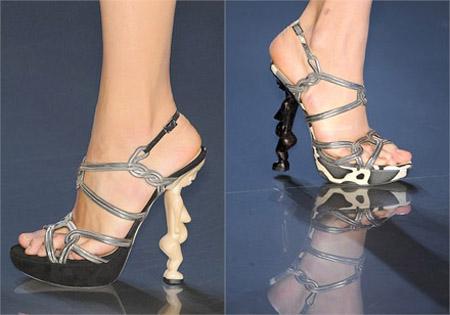 mapa prostitutas zapatos para prostitutas