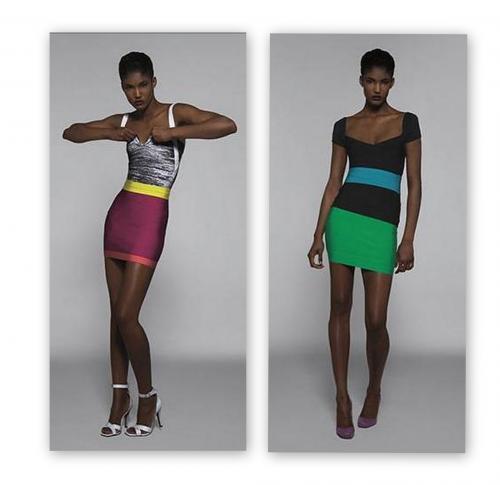 mini-skirt_500