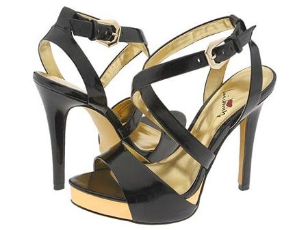 platform_sandals