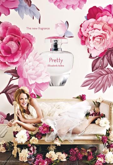 pretty-elizabeth-arden-ad