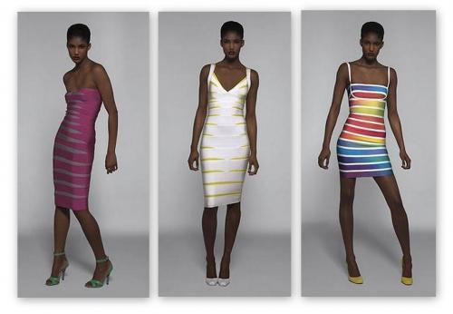 vestidos-vendaje_500