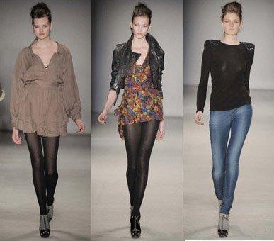 2812_sienna_miller_autumn_2009_fashion_week_london_shoreditch