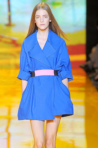 imagenes_04_kimono_03_63dda33d