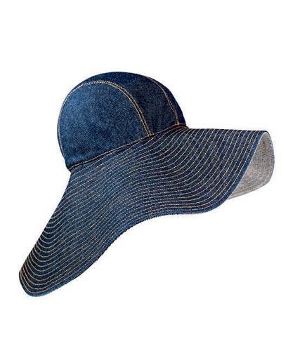 lola-hat