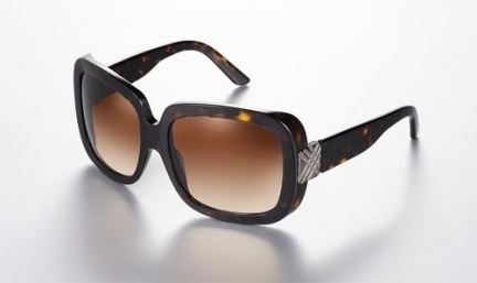 normal_gafas2