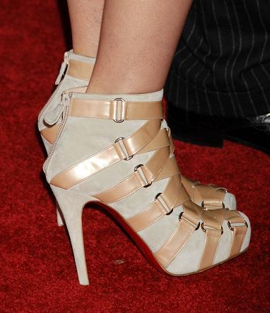 zapato-gwyn