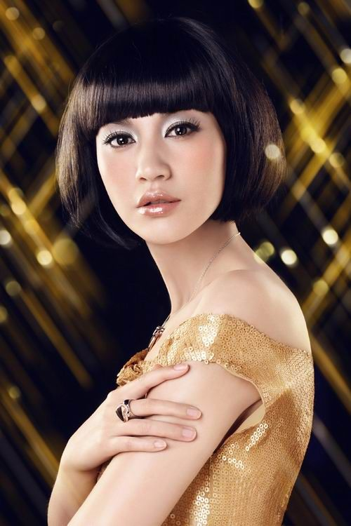 asian-short-bob-hairstyle