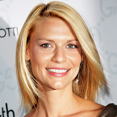 claire-danes-medium-length-hairstyle