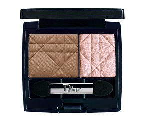 dior-spring-2009-makeup-51