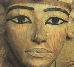 maquillaje_egipcia