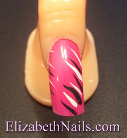 nail-art-08072007_1