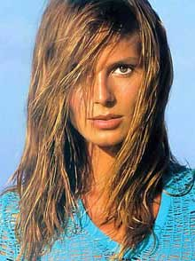 trendy-hairstyles-2009-1