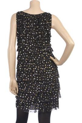 vestido-de-seda-425