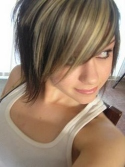 adolescentes2009