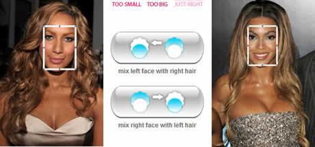 cortes-para-cabello-virtuales