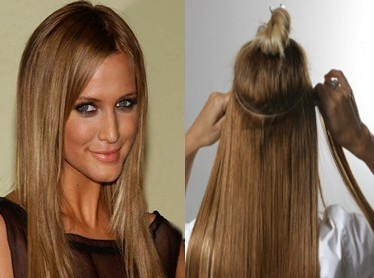 hair-extensions-my-web