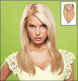 hair-extensions-system-from-jessica-simpson