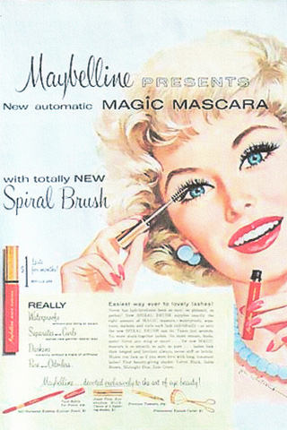 imagenes_011maybelline_b86a7479