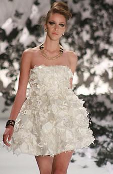 moda_verao_2009-tendencias-801a