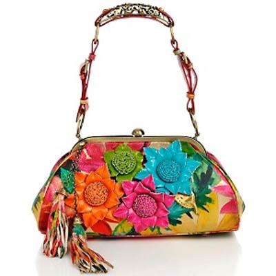 bolso-con-flores