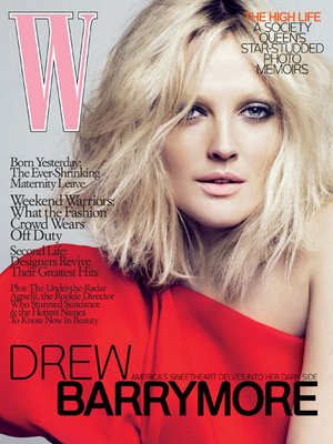 drew-barrymore-wmagazine-abril